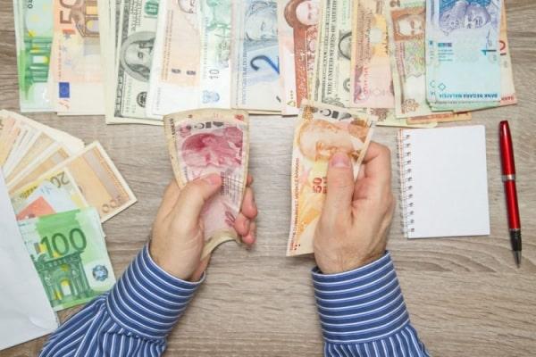 خرید ملک در ترکیه-خرید ملک در ترکیه به پول ایران