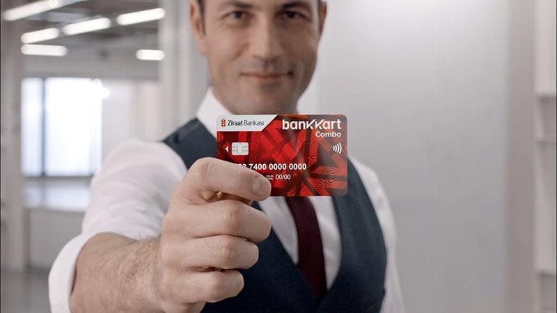 خرید ملک در ترکیه-افتتاح حساب بانکی در ترکیه