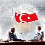 انواع اخذ اقامت ترکیه در سال 1400