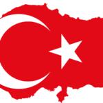 چه اشخاصی از دریافت اقامت ترکیه معاف هستند؟