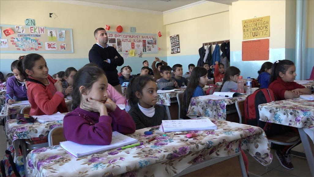 [تصویر:  -دولتی-ترکیه-3.jpg]