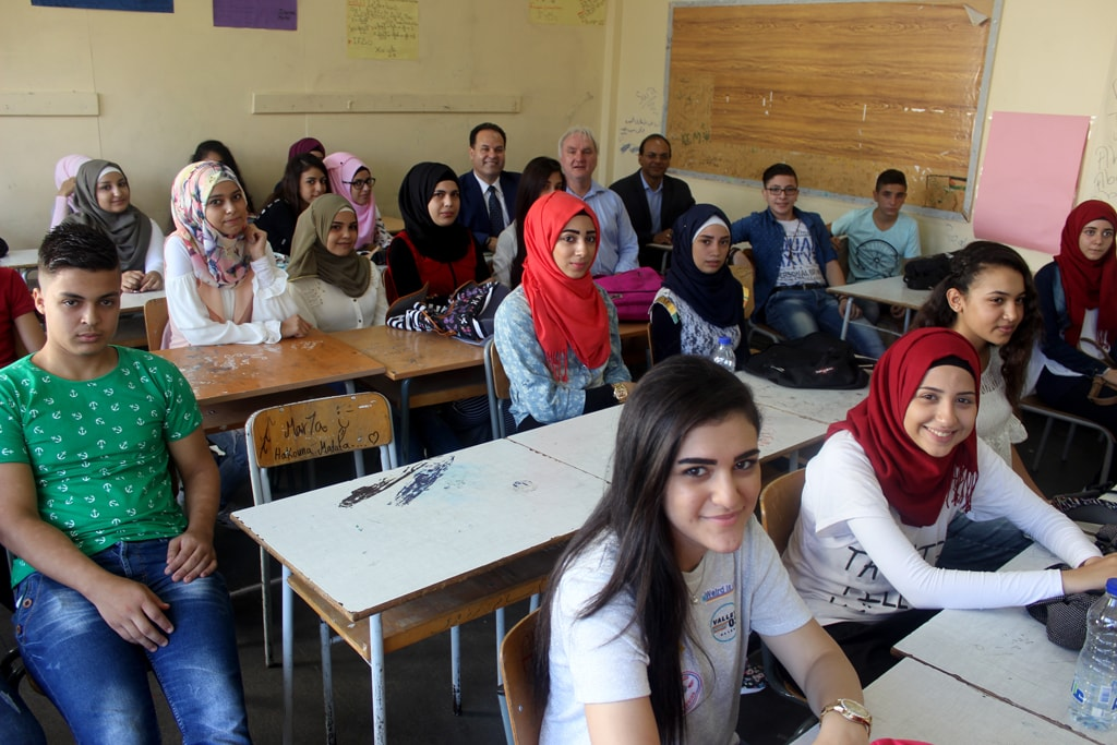 [تصویر:  -دولتی-ترکیه-4.jpg]