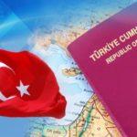 صفر تا صد مهاجرت به ترکیه