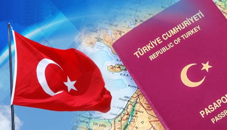 مهاجرت به ترکیه-صفر تا صد مهاجرت به ترکیه