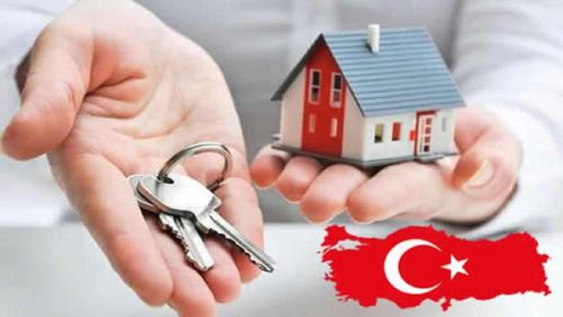 مالیات ارزش افزوده در خرید ملک در ترکیه