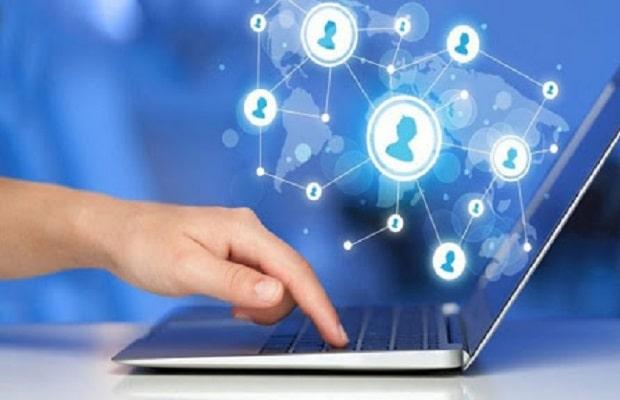 کسب و کار اینترنتی در ترکیه