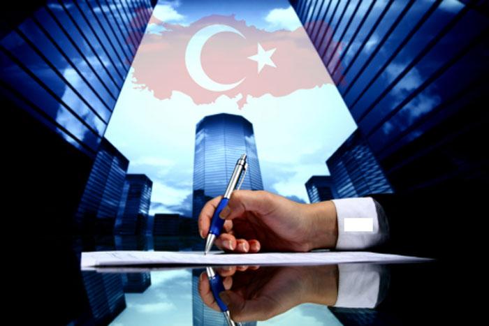 املاک ایرانی در استانبول