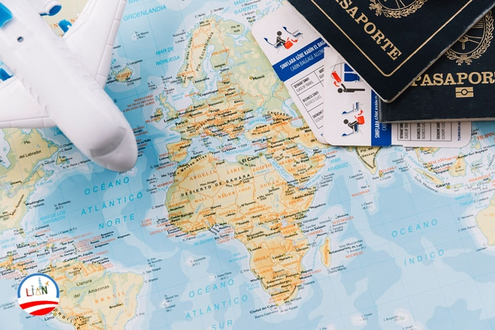 هزینه تمدید اقامت در ترکیه