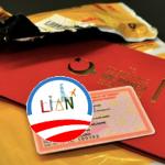 گذری بر مرسوم ترین روش های اخذ اقامت ترکیه