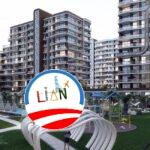 نکات مهم در مورد خرید قسطی آپارتمان در استانبول