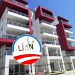 خرید اقساطی خانه در استانبول چه مزیت هایی دارد؟