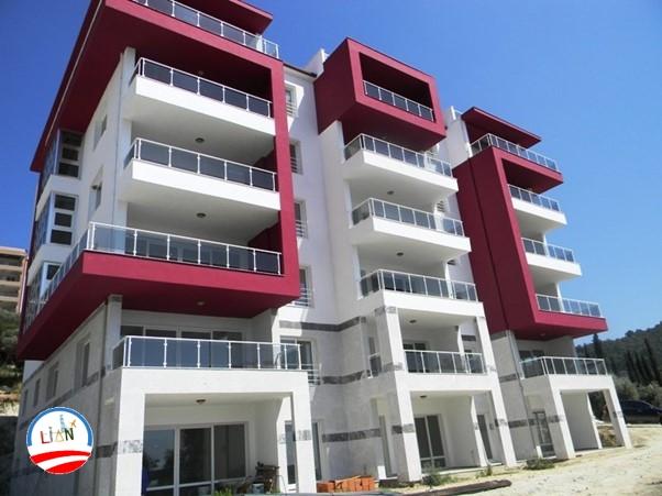 خرید اقساطی خانه در استانبول